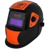 Сварочная маска-хамелеон Limex MZK-350D
